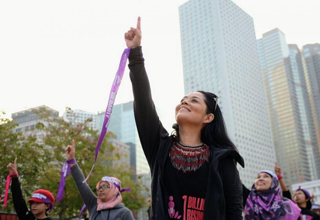 hong kong one billion rising domestic workers (7) (Copy)