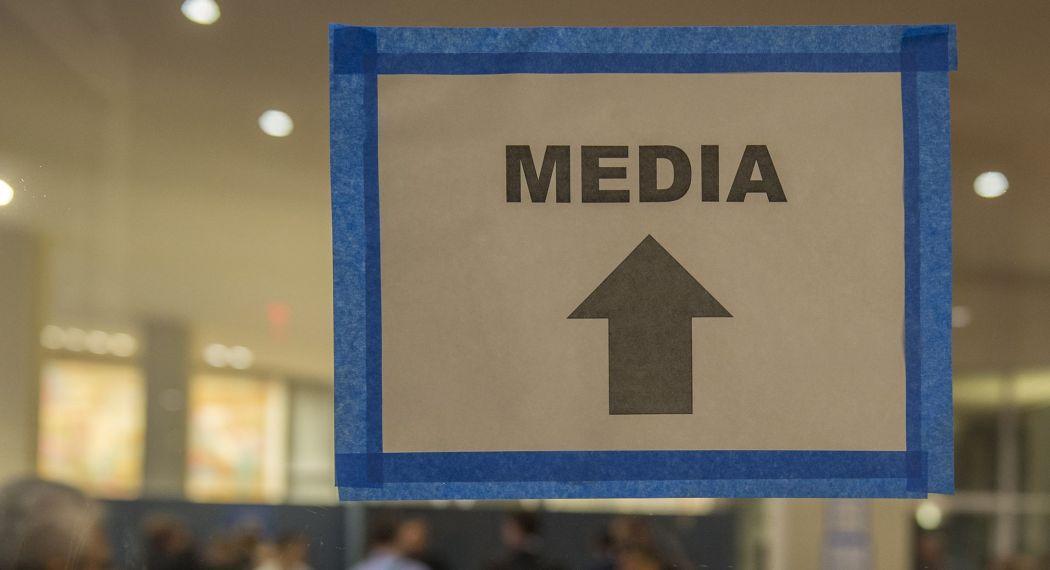 media press freedom journalism