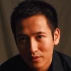 Jason Y. Ng
