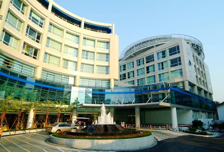 Bangkok_international_hospital