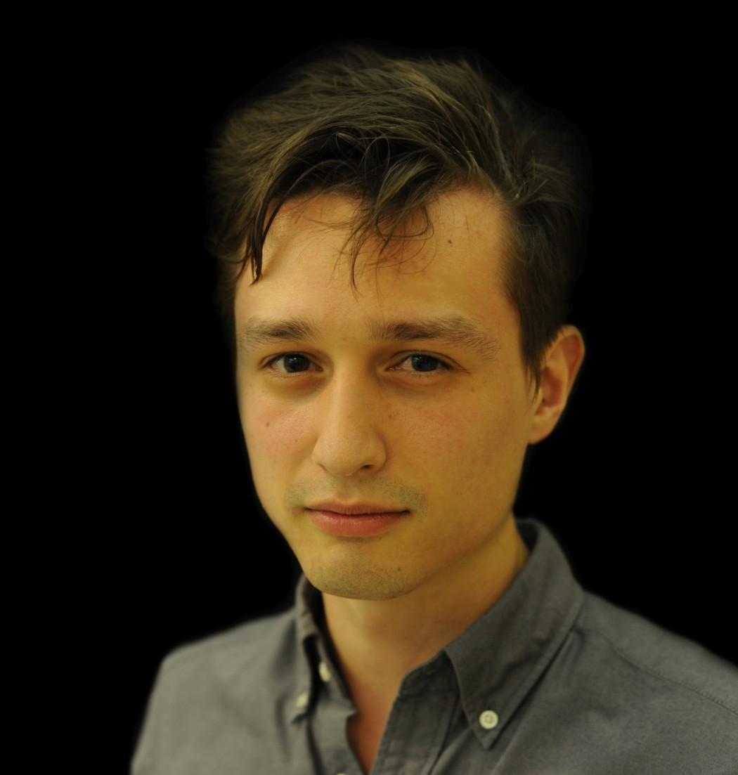 Ryan Ho Kilpatrick