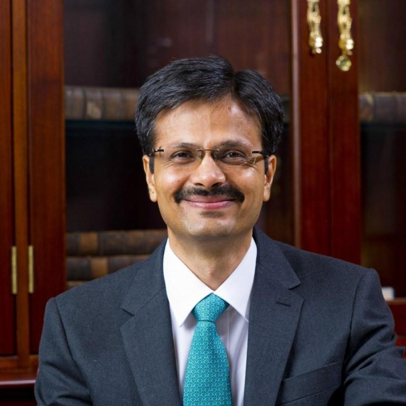 Surya Deva