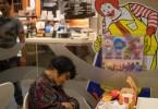 mcrefugees hong kong mcd homeless