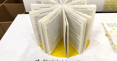 never ending book