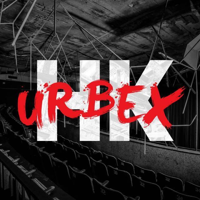 HKURBEX
