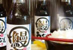 Japan's eel-flavoured coke