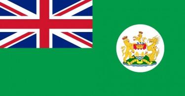 HK N Ireland
