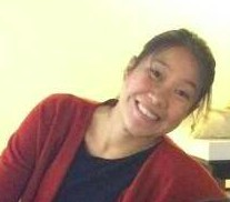 Mona Chu