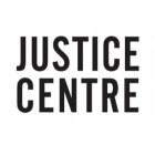 Justice Centre