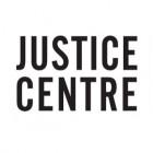 Justice Centre