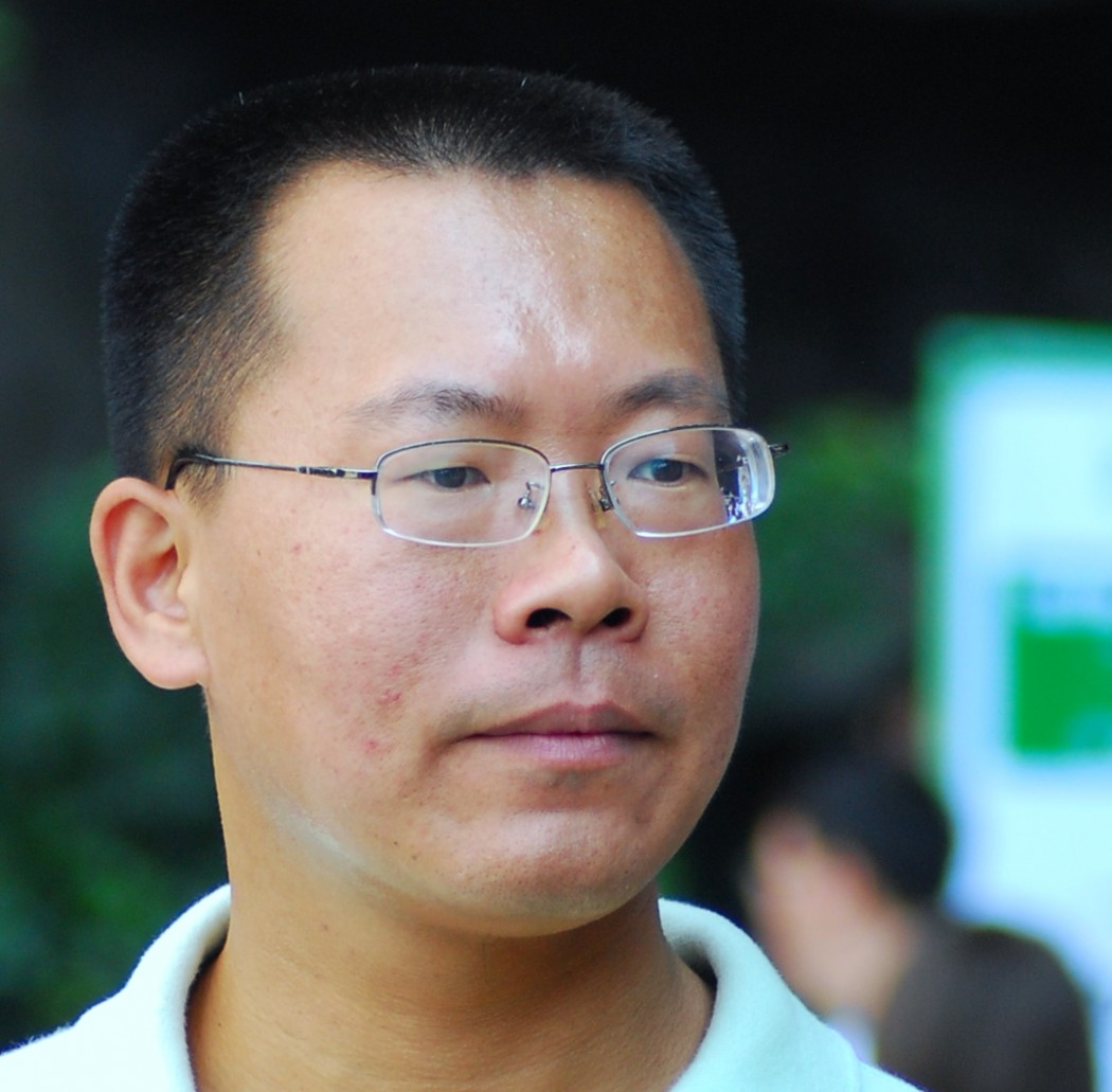 china lawyers crackdown