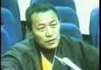 tibet dalai lama