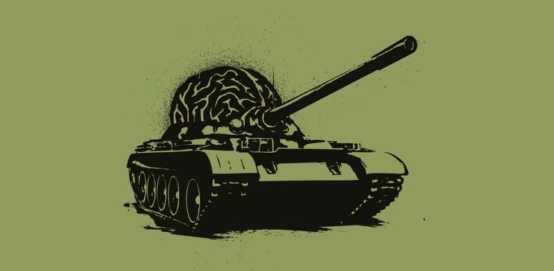 think tank