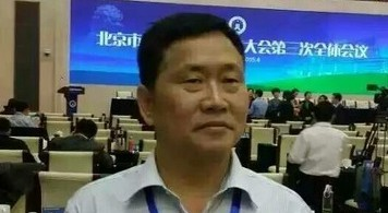 china human rights lawyer
