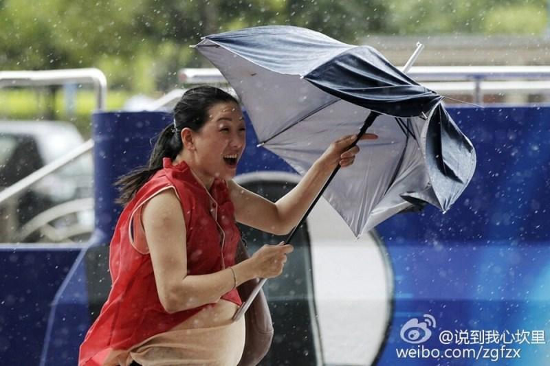 typhoon souderlor