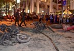 thailand unrest bomb
