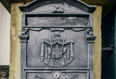 hkurbex colonial mansion