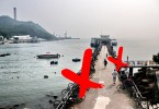 Lamma island bike clearance