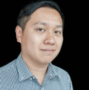 Kris Cheng