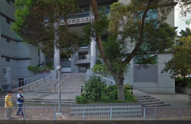 court building, kowloon city