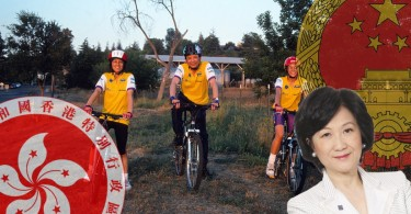 regina cycling