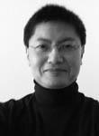 Thaddeus Hwong