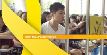 occupy student boycott logo