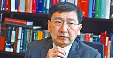 Johannes Chan