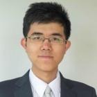 Dominic Chiu