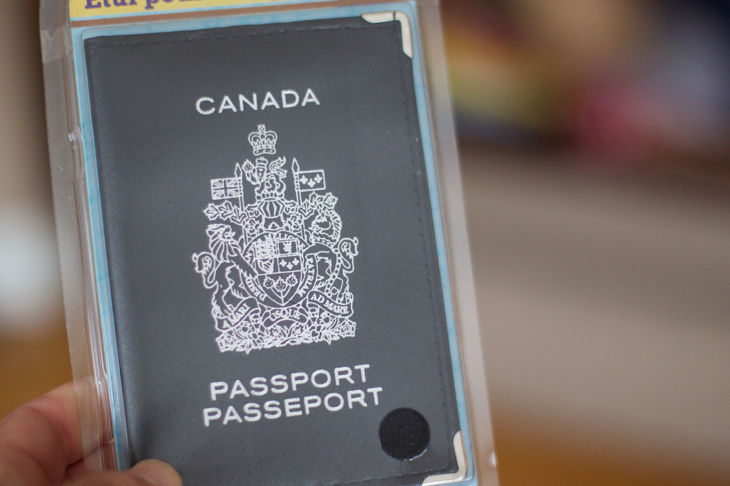 guide to federal permanent residency canada