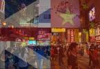 hongkongidentity