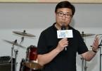 Tik Chi-yuen