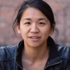 Julianne Yang