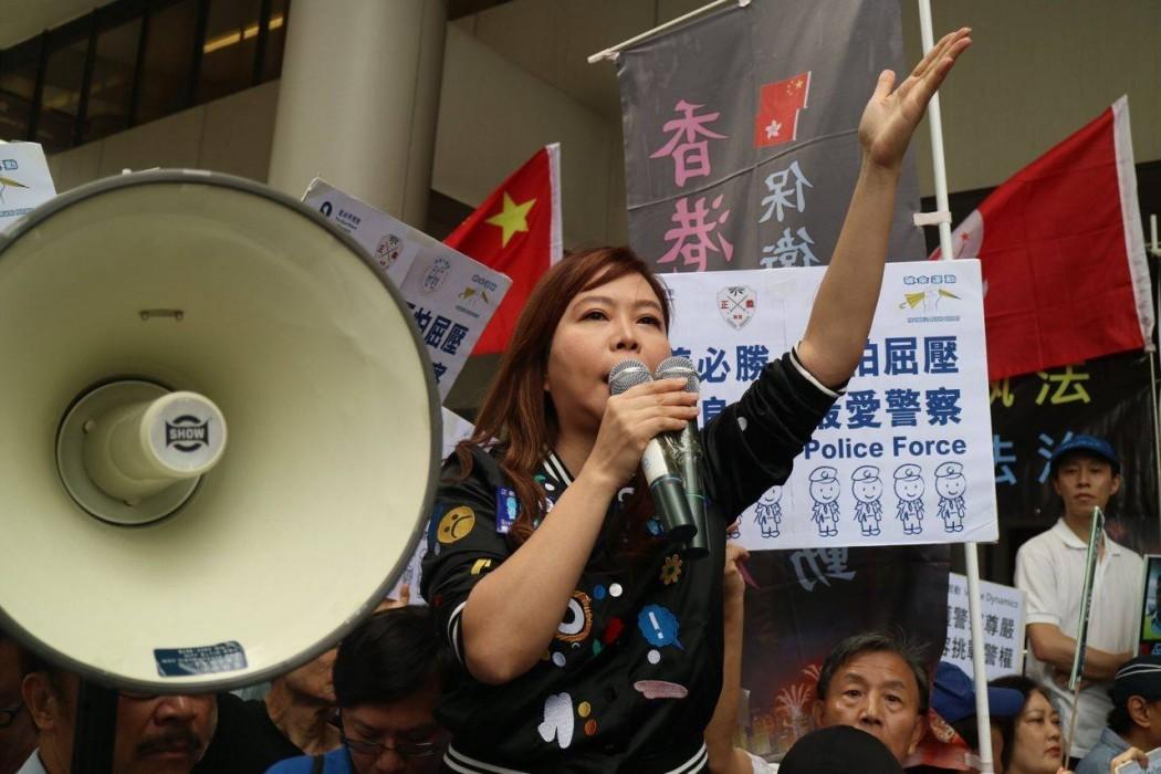 leticia lee hong kong court