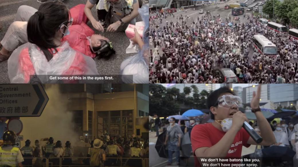 occupy james leong film