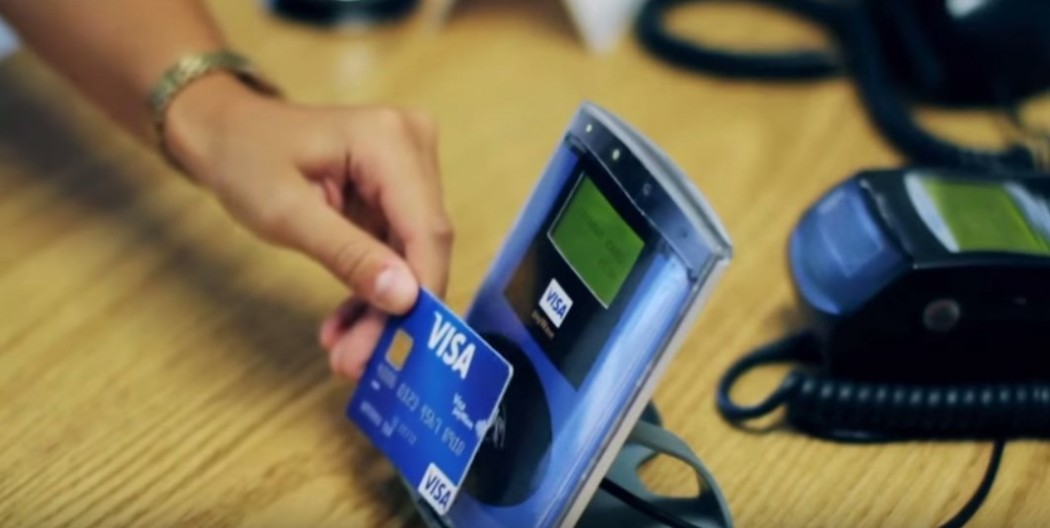 ... payment technology; 36.