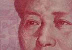 renminbi cash dollar