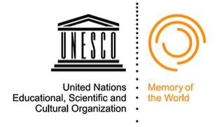UNESCO memories