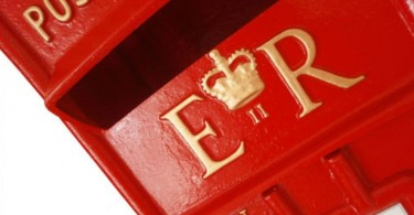 featured postbox