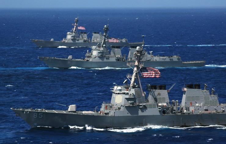 us navy spratley