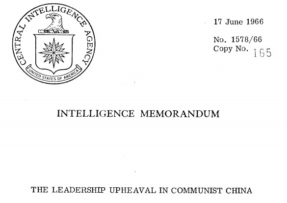 cia featured