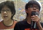 joshua wong amos yee