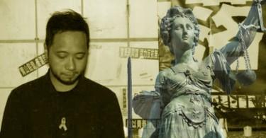 ken tsang police