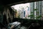 urbex soho abandoned