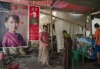 aung san suu kyi burma election
