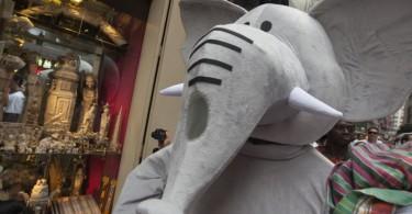 elephant ivory hong kong