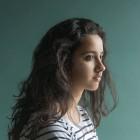 Keshia Hannam