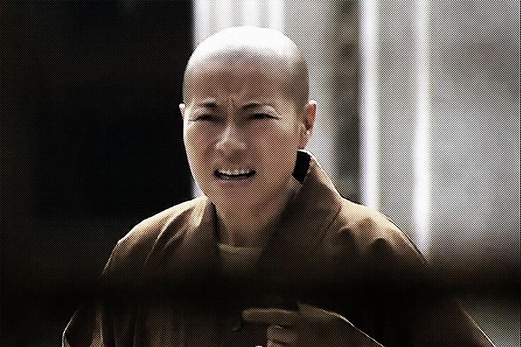 sik chi-ding