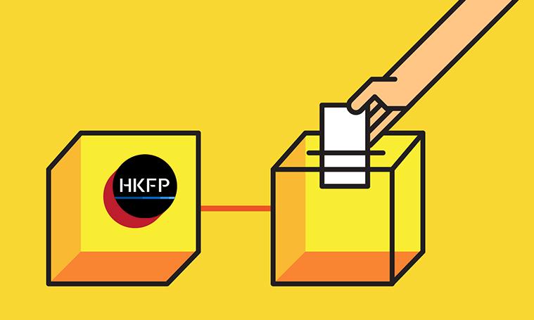 hkfp district council explainer