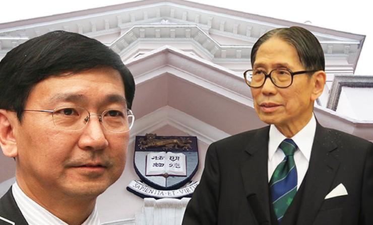 featured hku arthur li